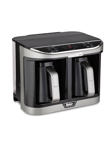 Fakir Kahve Makinesi Renksiz